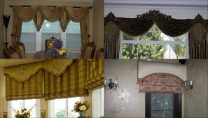 discount window treatments in southern california plantation
