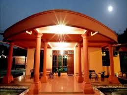 wisma wagga wagga palangka raya guest house in indonesia asia