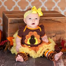 infant thanksgiving clothes turkish baby clothes turkish baby clothes suppliers and