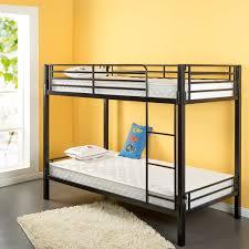 Top Bunk Beds Mattress Top Bunk Bed Mattress Detachable Bunk Beds Mattress