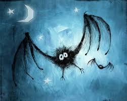 halloween hd widescreen wallpaper wallpaper cartoon black bat funny bat halloween hd widescreen