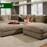 Sofa Fabric Stores Sofa Fabric Houston Justsingit Com