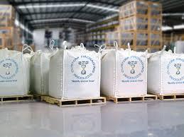 bags in bulk custom bulk bags frac sand bulk bags bulk bags for sale fibc