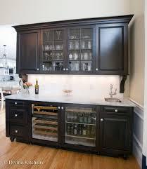 kitchen gut renovation cost boston bathroom remodel contractor