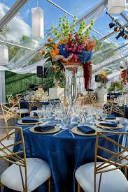 42 best flower arrangements images on pinterest centerpieces