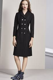Winter Clothes For Juniors Christian Dior Fall 2017 Ready To Wear Collection Vogue