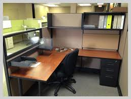 Office Furniture San Antonio Tx by Office Furniture Austin Tx