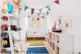 kleine kinderzimmer 13 kreative einrichtungsideen - Lösungen Für Kleine Kinderzimmer