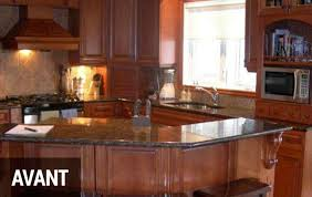 reparation armoire de cuisine resurfacage armoire de cuisine brossard refacing relooking armoire