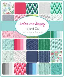 color of happy free patterns modafabrics