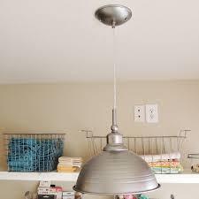 industrial kitchen lighting pendants lighting commercial industrial pendant lighting rustic storage