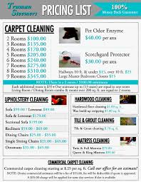 Area Rug Cleaning Prices Reasonable Carpet Cleaning Prices