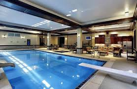 Swimming Pool House Plans Indoor Lap Pool House Plans Indoor Pool Home Rentals Indoor