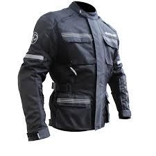 waterproof motorcycle jacket waterproof motorbike jacket popular motorbike 2017
