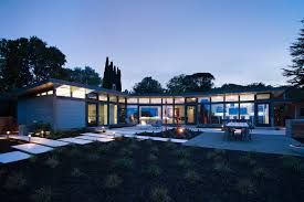 century home decor mid century home by frank lloyd wright apprentice receives an