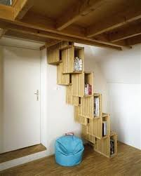 Modern Staircase Ideas Interior Design Modern Staircases To Reach The Higher Floor