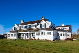 Fine Homebuilding Houses by Rhode Island Beach House Fine Homebuilding