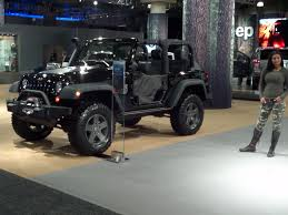 jeep black rubicon a u0027sexy u0027 jeep wrangler call of duty black ops jeep enthusiast
