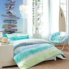 beach themed bedspreads incredible beach themed comforter sets