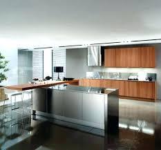 changer les facades d une cuisine changer les facades d une cuisine changer de cuisine changer facade