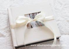 Professional Flush Mount Wedding Albums Www Albumsremembered Com Professional Flush Mount Wedding Album