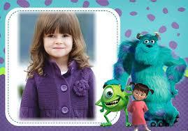 fotomontaje de calendario 2015 minions con foto hacer fotomontajes para nenes fotomontajes infantiles part 6
