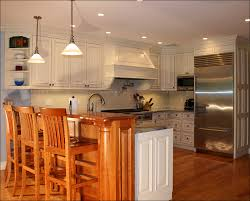 kitchen dark oak kitchen cabinets knotty alder doors natural oak