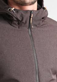 lexus softshell jacket iceberg down coats for sale men jackets u0026 gilets icepeak timi