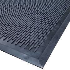 Commercial Floor Mats Kitchen Floor Adorer Kitchen Floor Mats Comfortable Footrest