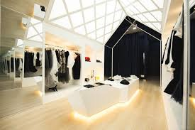fashion boutique n fashion boutique by sio concepts ho chi minh city