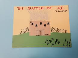 children u0027s bible lessons lesson the conquest of canaan battle