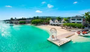 caribbean wedding venues destination wedding venues caribbean locations sandals