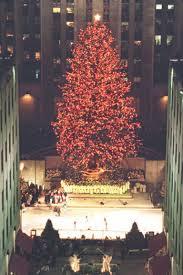 christmas rockefeller center christmas tree nyc17rockefeller