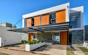 contemporary house architecture magazine part 4 modern beach front