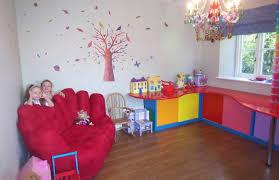 furniture kids furniture outlet entertain furniture warehouse