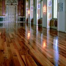 wood flooring specialist in mexico mo wood floors refinishing