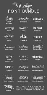 best 25 simple tattoo fonts ideas on pinterest tattoo fonts