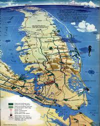 Long Island On Map Vanderbilt Cup Races Blog Highlights Of The Third Long Island