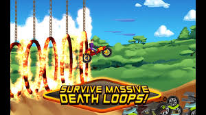 youtube motocross racing action monster bike motocross racing monster racing games fun racing