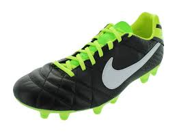 Nike Tiempo Legend Iv nike tiempo legend iv fg s soccer cleats 6 soccer
