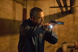 jim falk lexus robertson amazon originals review bosch