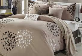 Marilyn Monroe Bedding Set by Bedroom Sets Clearance King Size Bedroom Sets And King Size