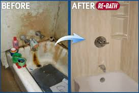 Bathroom Before And After Photos Before And After Bathroom Remodeling Photos Missouri Bathroom