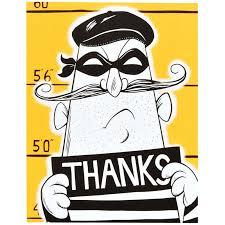 cops u0026 robbers party supplies birthdayexpress com