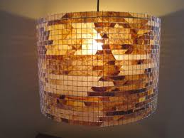 gorgeous cool lamp shades interior decorating images captivating