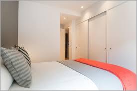 chambres d hotes san sebastian chambre d hote san sebastian 241221 appartement san sebastian luxe