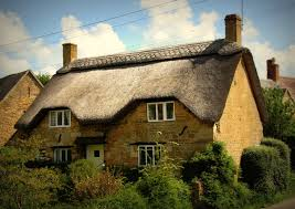 The Cotswolds Cottages by Cycling Retreat 5 Charming Cottages U0026 Homes In The Cotswolds