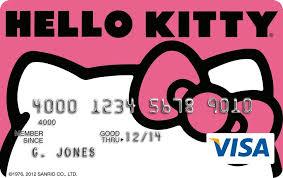hello prepaid card hello credit card review comparecards