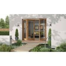 Patio Doors Direct Hardwood Patio Doors Jeld Wen Doors Direct 2 U