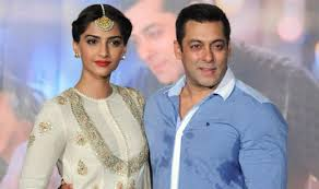 50 year old makeover uncle salman khan turns 50 how old were these 11 actresses when he